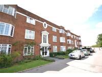 2 bedroom flat in Finchley Court, Ballards Lane, London, N3