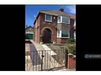 3 bedroom house in Brooke Street, Hoyland, Barnsley, S74 (3 bed)