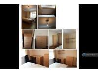 1 bedroom in Glen Iris Close, Canterbury, CT2