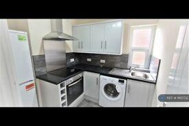 1 bedroom flat in Monk Bridge Road, Leeds, LS6 (1 bed) (#1160732)