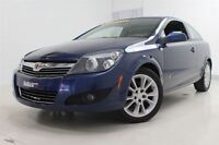 2008 Saturn Astra XR *GROUPE ÉLECTRIQUE + MAGS + CRUISE!*