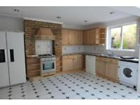 4 bedroom house in Marney Road, Clapham Junction SW11