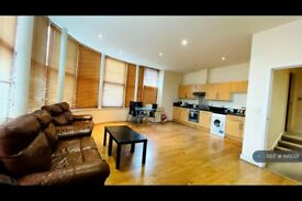 2 bedroom flat in Mcilroys Building, Reading, RG1 (2 bed) (#1149321)