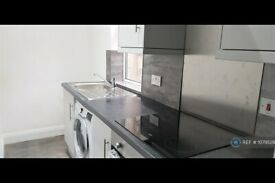 1 bedroom flat in Monk Bridge Road, Leeds, LS6 (1 bed) (#1079529)