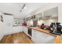 Not to be missed**Nice and cheap one bed flat for long let**Price reduction**Call to view*Marylebone