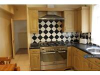 1 bedroom in Wellesley Road, Middlesbrough, TS4