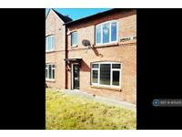 1 bedroom in Kingsley Avenue, Salford, M7