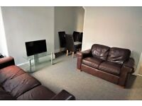 *AVAILABLE NOW*NEWLY REFURBISHED 3 BED HOUSE SHARE*BILLS INCLUDED*