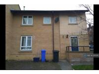 2 bedroom house in Bramwell Close, Sheffield, S3 (2 bed)