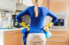 Cheap End Of Tenancy Cleaning Service London