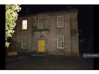 5 bedroom flat in Haddington, Haddington, EH41 (5 bed)