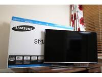 "Samsung 32"" Full HD 1080p Smart LED TV"