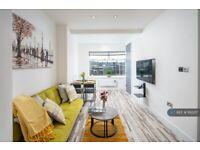 1 bedroom flat in Walpole Road, London, N17 (1 bed) (#1193217)