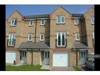 4 bedroom house in Coniston Drive, Doncaster, DN4 (4 bed)