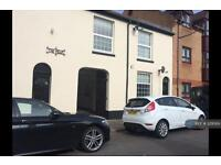 2 bedroom flat in The Mews, Southsea, PO5 (2 bed)