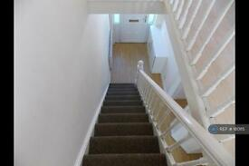 3 bedroom house in Brelade Road, Liverpool, L13 (3 bed)