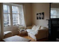 Double Room, single occupacy (475+Bills)