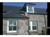 3 bedroom house in North Lasts Steading, Peterculter, AB14 (3 bed)