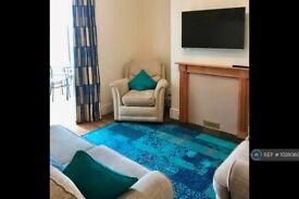 5 bedroom house in Vernon Terrace, Bath, BA2 (5 bed) (#1028060)