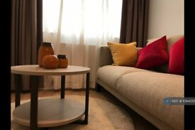 1 bedroom in Lavender Hill Room 5, London, SW11 (#1064058)
