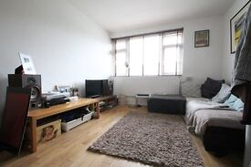 Recently refurbished apartment located within a few mins of Hoxton station and Shoreditch High St