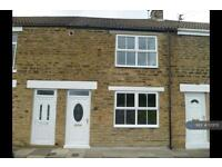 2 bedroom house in West Road, Crook, DL15 (2 bed)