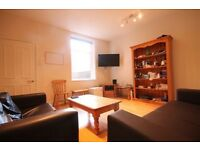 STUDENT ROOMS AVAILABLE** ALL BILLS PAID LARGE HMO