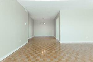 4 1/2 Bright & Spacious *SOUTHWEST ONE in West Island Montreal West Island Greater Montréal image 5