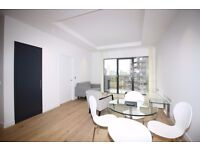 1 Bedroom flat to rent in Grantham House, E14 next to Canning Town station, BALCONY, GYM, POOL