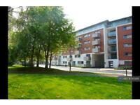 2 bedroom flat in Skyline, Birmingham, B1 (2 bed)