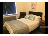 1 bedroom in Cross Street, Castleford, WF10