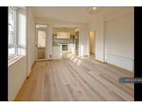 3 bedroom flat in Albert Drive, London, SW19 (3 bed)