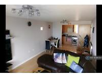 2 bedroom flat in Azalea House, Feltham, TW13 (2 bed)