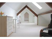3 bedroom flat in Millgate, Derby, DE22 (3 bed) (#1039286)
