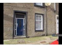 1 bedroom flat in Fort Street, Broughty Ferry, Dundee, DD5 (1 bed)