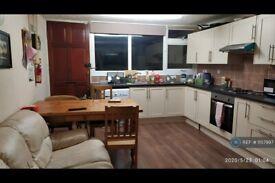 1 bedroom in Barchester Close, Uxbridge, UB8 (#1157997)