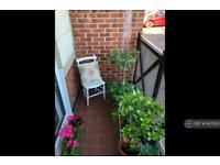 2 bedroom flat in Mill Hill, Middlesbrough, TS5 (2 bed)