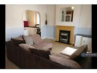 1 bedroom flat in Beresford Road, Cardiff, CF24 (1 bed)