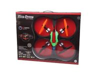 Xtra drone with he camera £80 OVNO