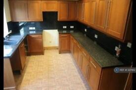 5 bedroom house in Rhoon Road, Terrington St. Clement, King's Lynn, PE34 (5 bed)