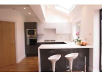 AVAILABLE !! STUNNING 3 Bed Terraced in Colliers Wood, Wimbledon, London