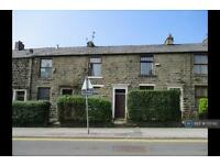 2 bedroom house in Manchester Road, Rossendale, BB4 (2 bed)