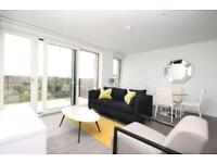 1 bedroom flat in Elephant Park, Elephant & Castle, London SE17