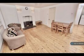 1 bedroom flat in Copenhagen Street, London, N1 (1 bed) (#1164293)