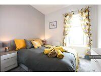 1 bedroom in Baker Street, Alvaston, Derby, DE24 (#1075779)