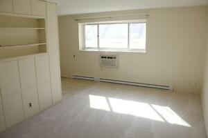 1 bedroom available for $876!!