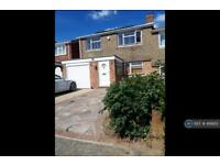 4 bedroom house in Mungo Park Way, Orpington, BR5 (4 bed)