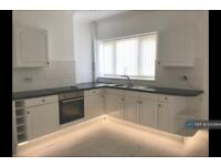 3 bedroom house in Old Chester Road, Merseyside, CH42 (3 bed) (#1243984)