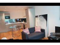 1 bedroom flat in Goldhawk Road, London, W12 (1 bed)