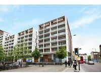 SOUGHT AFTER 3 BED 2 BATH - DALSTON SQUARE, Dekker House E8 - DALSTON JUNCTION HAGGERSTON HACKNEY